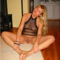 20120428-amator-porno-118.jpg