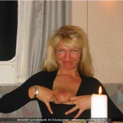 20120428-amator-porno-122.jpg