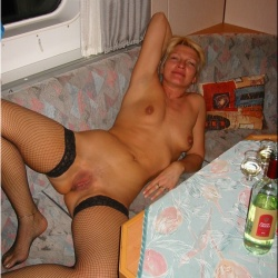 20120428-amator-porno-123.jpg