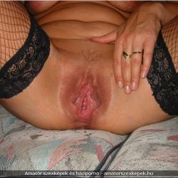 20120428-amator-porno-128.jpg