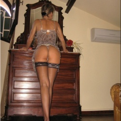 20111230-amator-porno-109.jpg