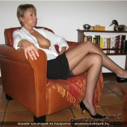 20111230-amator-porno-113.jpg