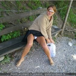 20120420-amator-porno-109.jpg
