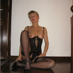 20111230-amator-porno-129.jpg