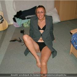 20120416-amator-porno-116.jpg