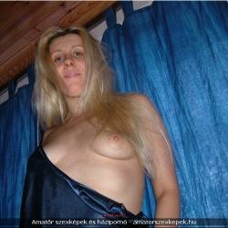 20120416-amator-porno-124.jpg
