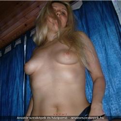 20120416-amator-porno-128.jpg