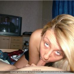 20120416-amator-porno-130.jpg