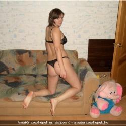 20130519-milf-feleseg-szexfotok-101..jpg