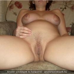 20130519-milf-feleseg-szexfotok-107..jpg