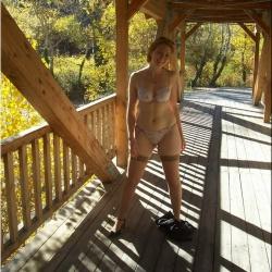 20130505-milf-feleseg-szexfotok-115..jpg