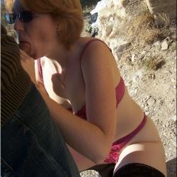 20130505-milf-feleseg-szexfotok-120..jpg