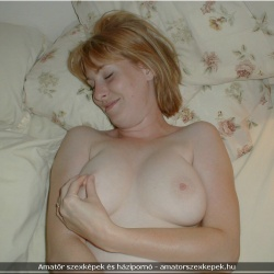 20120412-amator-porno-124.jpg