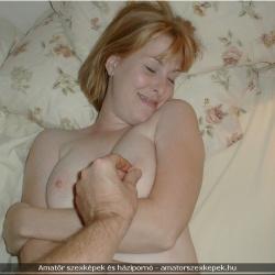 20120412-amator-porno-126.jpg