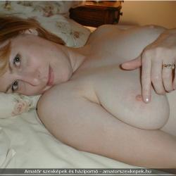 20120412-amator-porno-129.jpg