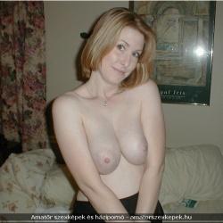 20120412-amator-porno-130.jpg