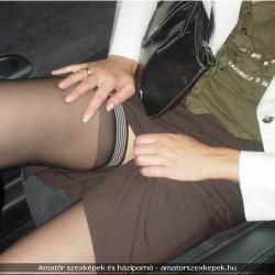 20130421-milf-feleseg-szexfotok-116..jpg