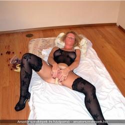 20120408-amator-porno-108.jpg