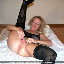 20120408-amator-porno-109.jpg