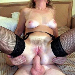 20120408-amator-porno-125.jpg