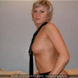 20130414-milf-feleseg-szexfotok-118..jpg