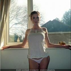 20130407-milf-feleseg-szexfotok-103..jpg