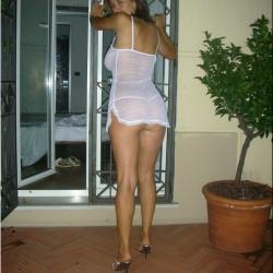 20120330-amator-porno-109.jpg