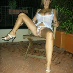 20120330-amator-porno-110.jpg