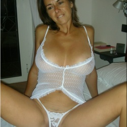 20120330-amator-porno-111.jpg