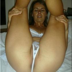 20120330-amator-porno-112.jpg