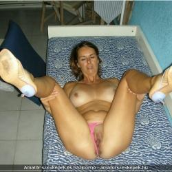 20120330-amator-porno-121.jpg