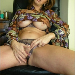 20120330-amator-porno-128.jpg