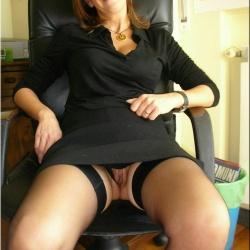 20120330-amator-porno-129.jpg