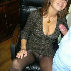 20120330-amator-porno-130.jpg
