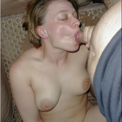 20120326-amator-porno-115.JPG
