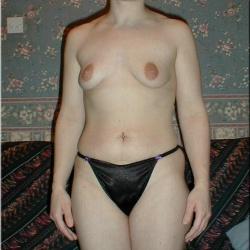 20120326-amator-porno-126.jpg