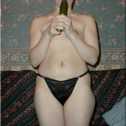20120326-amator-porno-128.jpg