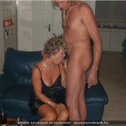 20111226-amator-porno-108.jpg