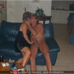 20111226-amator-porno-114.jpg