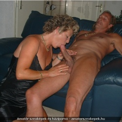 20111226-amator-porno-117.jpg