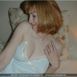 20120322-amator-porno-119.jpg
