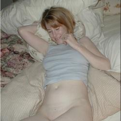 20120322-amator-porno-124.jpg
