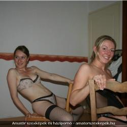 20130303-milf-feleseg-szexfotok-110..jpg