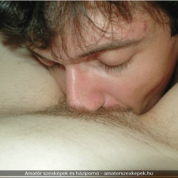20130303-milf-feleseg-szexfotok-120..jpg