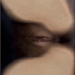 20130224-milf-feleseg-szexfotok-108..jpg