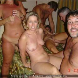 20111222-amator-porno-115.jpg