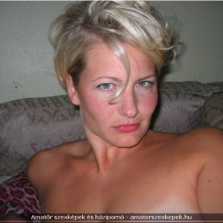 20111222-amator-porno-123.jpg