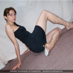20111218-amator-porno-106.jpg