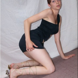 20111218-amator-porno-107.jpg