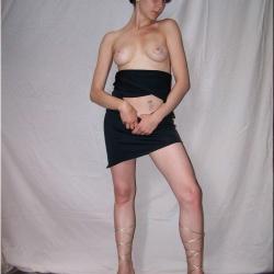 20111218-amator-porno-109.jpg